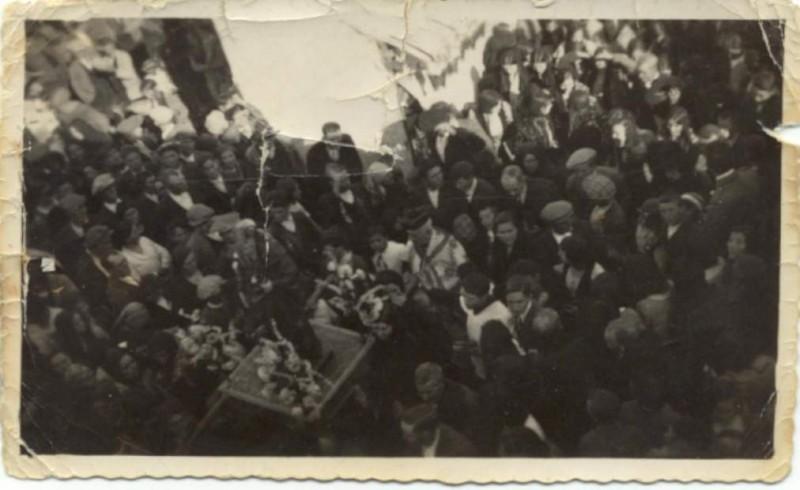 procesion_1934