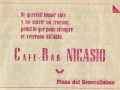1946-nicasio
