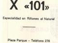 1982-riniones