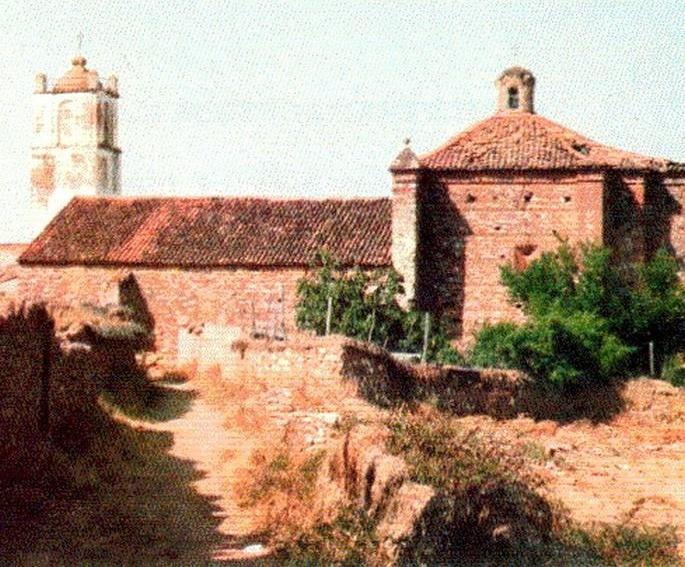 antigua_iglesia_santa_catalina_de_alejandria