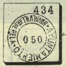 billete-1