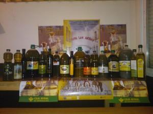 cata aceite 2013a