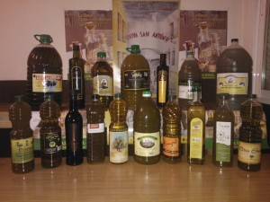 cata de aceite 2013b