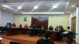 Asamblea Acsa diciembre 2013