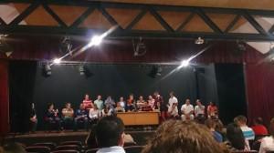 asamblea septiembre 2014