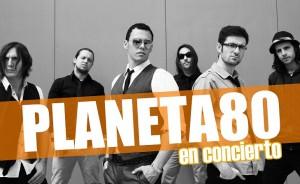 2011-Planeta80-1