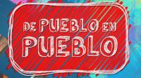 de_pueblo_en_pueblo_535