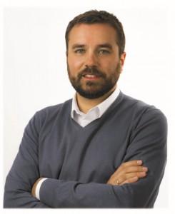 Francisco Javier Fernández Cano