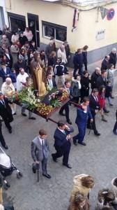 procesion san anton