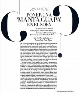 Harpers-Bazaar-España-Enero-2017-51
