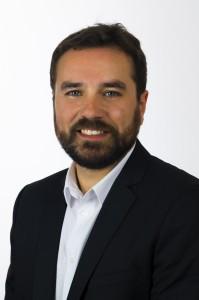 Francisco Javier Fernández Cano-Alcalde Navalvillar