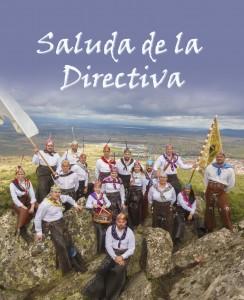 Directiva 2019
