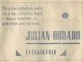 1946-veterin