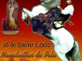 cartel-2002